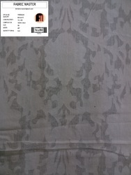Cotton Jacquard Fabrics FM000233