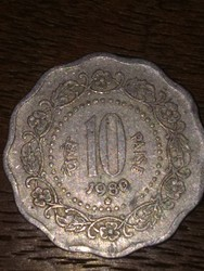 Old Coins In Hyderabad Telangana Old Coins Purane
