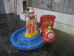 Kids Mini Train Toy