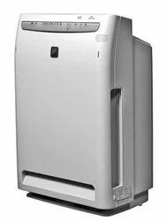 7-65w HEPA Daikin Air Purifier