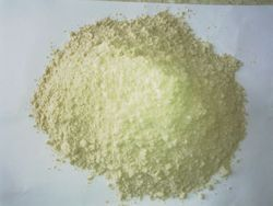 Diatomite Powder
