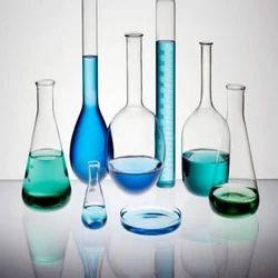 AR Grade Sulphuric Acid