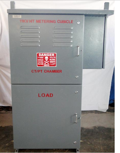 Ht metering cubicle ht metering cubicle laggere bengaluru ht metering cubicle publicscrutiny Image collections