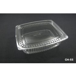 CH-55 Food Container