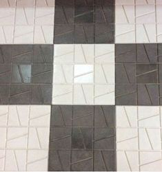 Cool  Wall Tiles Suppliers Manufacturers Amp Dealers In Jaipur Rajasthan