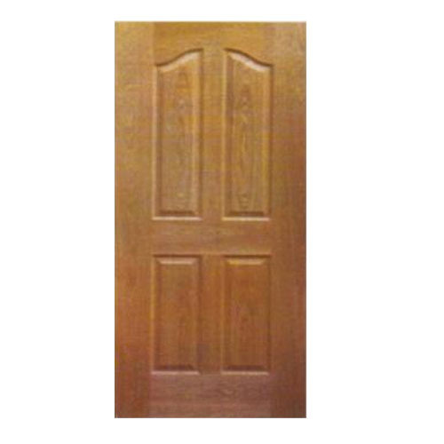 Masonite Moulded Panel Door