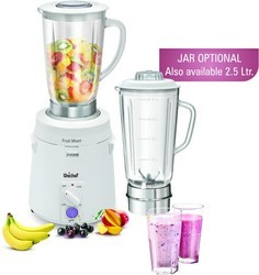 Sujata Fruit Mixer
