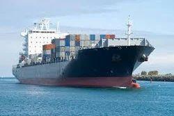 Cargo Shipping Service