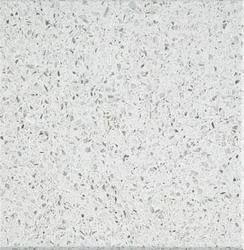 S White Granite Thickness 10 15 Mm Rs 100 Piece