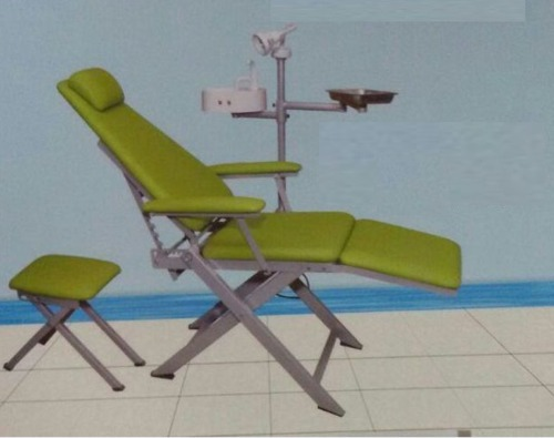 Sk Dent Sk Portable Dental Chair Online Store Items National