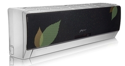 Used Electric Godrej Air Conditioner