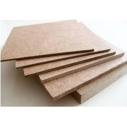 Eucalyptus Brown Medium Density Fiber Board