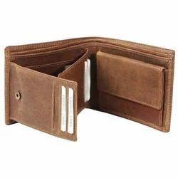 Shreeji Foam Leather Gents Wallet, 8 Pocket