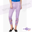 Women's Trendy Leggings