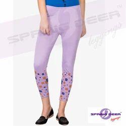 Women''s Trendy Leggings