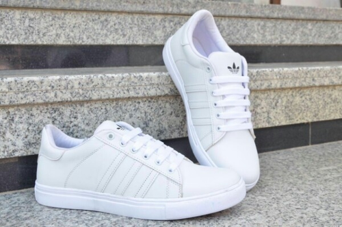 9fd8177ffe5 Adidas Shoes   Sports Shoes Retailer from Vapi