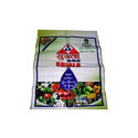 On Demand Multicolor Fertilizer Bag