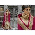 Silk Border Designer Sarees