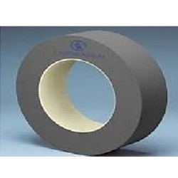 Offhand Grinding Wheels