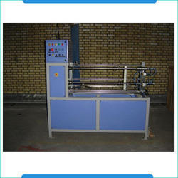 Kanwal Yarn Winding Machine
