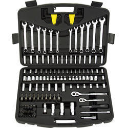 Mechanics Tool Kits