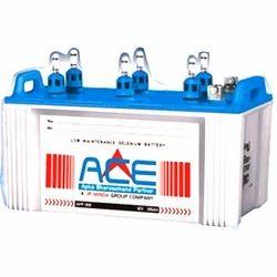ACE Minda Battery