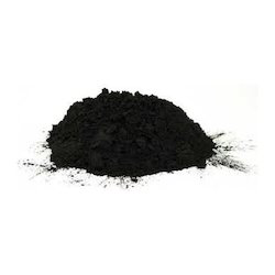 Unwashed Activated Carbon for Fine Chemicals