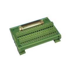 FRC Module 50 Pin