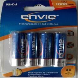 Envie-Rechargeable-1000Mah