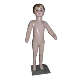 Skin Kids Mannequins