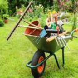 Gardening and Horticulture Tools