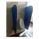 Urinal Divider Toilet Partition