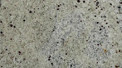 Kashmir White Granite Slab At Rs 150 Square Feets Kashmir White