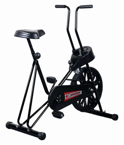 72ff31be8de Gym Exercise Cycle at Rs 2600  piece