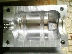 20 Ltr Water Jar Mould