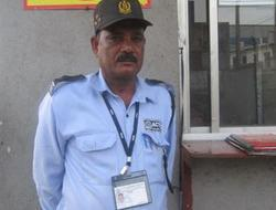 Security Guards In India