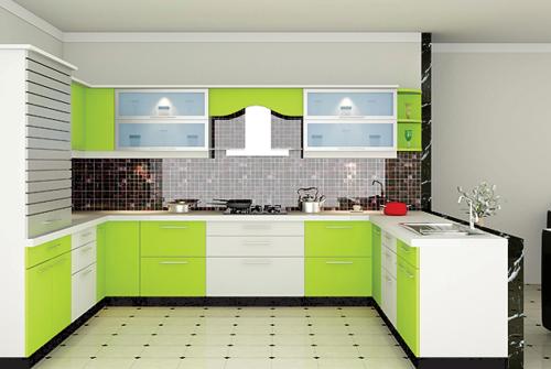 kitchens furniture. Laminate Modular Kitchen Kitchens Furniture