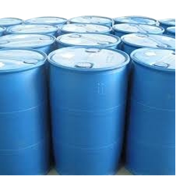 Chemical Solvent Manufacturers Suppliers Amp Wholesalers
