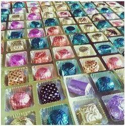 Chocolate In Chennai Tamil Nadu Suppliers Dealers