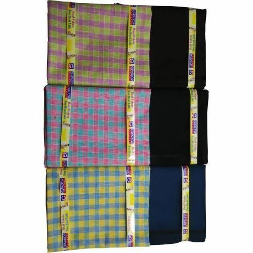 Gwalior Shirts Pack