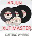 XUT Master Make Cutting Wheel 14