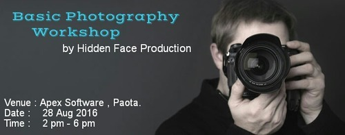 2PM videography