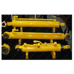 Lifting Hydraulic Cylinder
