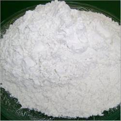 Cold Water Soluble Starch