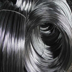 ASTM A713 Gr 1095 Carbon Steel Wire, For Industrial & Construction