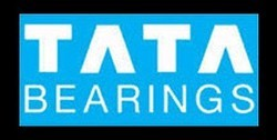 TATA and TATA Bearing