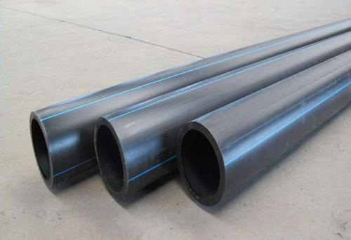 HDPE Pipes - BENTEX HDPE Pipe Manufacturer from Kolkata
