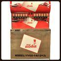 Soda Pub Vending Machine YVEC-14(12 2)