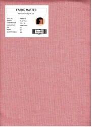 Matty Weave Fabrics FM000119