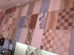 bathroom tiles in ernakulam, kerala   bathroom tiles price